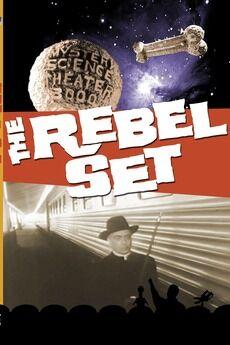 RebelSet.jpg