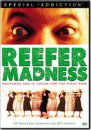 MN-ReeferMadness