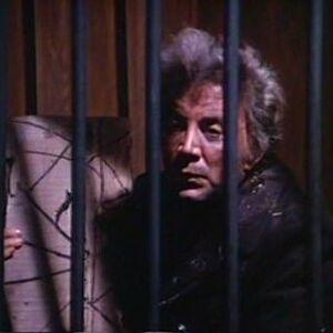 RiffTrax- Cameron Mitchell in Frankenstein Island.jpg