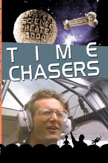 146187-the-time-chasers-0-230-0-345-crop.jpg