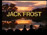MST3K 813 - Jack Frost