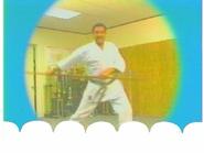 Master Ninja Credits 2