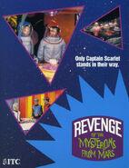 RevengeMysterons1