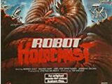 Robot Holocaust (film)