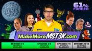 MMMST3K-61