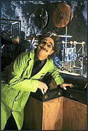 MST3k- rarer shot of Dr. Clayton Forrester.jpg