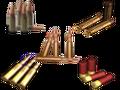 Категория:Боеприпасы