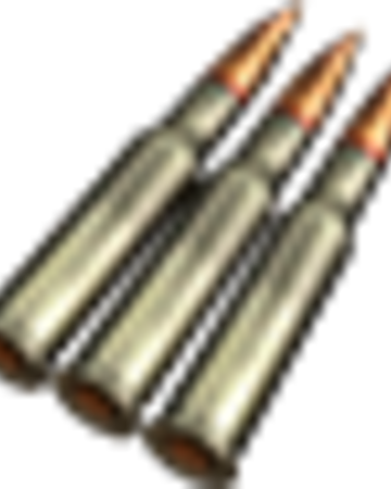 7.62x54.png