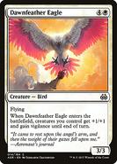 Dawnfeather Eagle AER