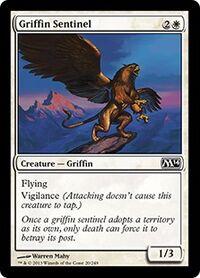 Griffin Sentinel M14.jpg