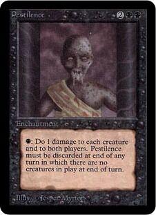 Pestilence 1E.jpg