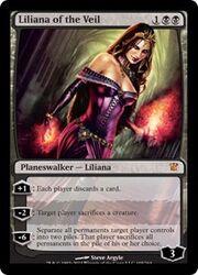 Liliana-of-the-Veil.jpg
