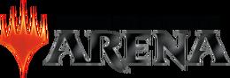 MTGA logo dark.png