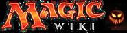 Wiki-wordmark 2