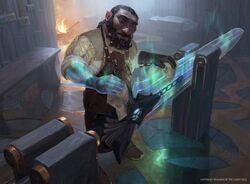 Koll, the Forgemaster.jpg