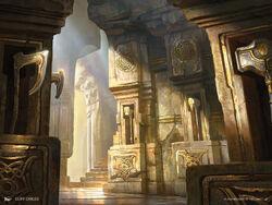 Axgard armory.jpg