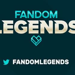 Fandom Legends