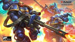 UB Warhammer 1.jpg