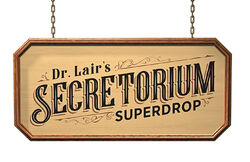 Dr. Lair's Secretorium Superdrop.jpg