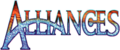 ALL logo.png