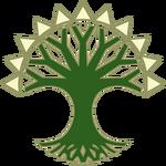 Selesnya Logo.png
