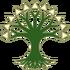 {Selesnya Logo}