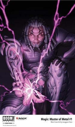 Master of Metal 1.png