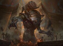 The Scorpion God.jpg