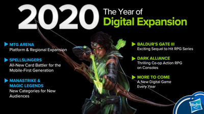 2020 year of digital expansion.png