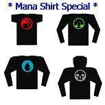ASL Apparel - mana shirts.jpg