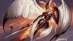 Boros angel.jpg