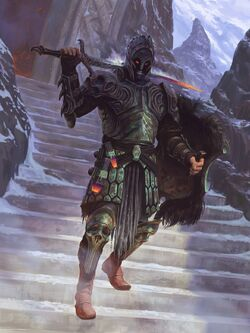 Dakkon Shadow Slayer.jpg