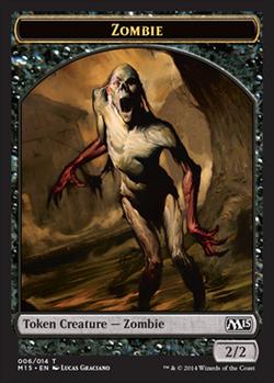 M15 Zombie token 2014.png