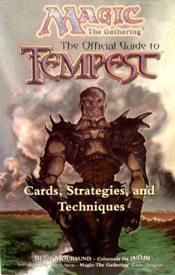TempestGuide.jpg