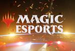 Magic esports logo.png