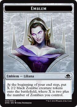 Lilliana Emblem.jpg