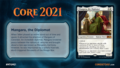 M21 Preview Plan NOT Teferi graphics (15).png
