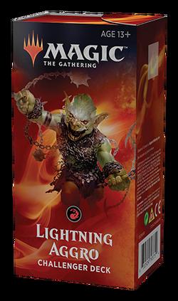 Q02 Lightning Aggro.png