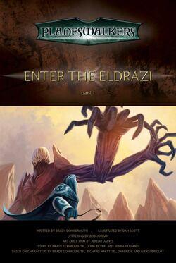 Enter the Eldrazi.jpg