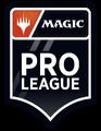 2012 MPL logo.png
