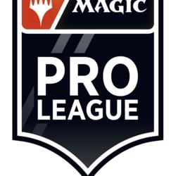 2021–22 Magic Pro League