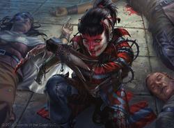 Massacre Girl.png