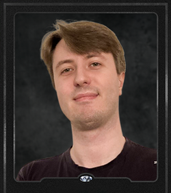 336x377-Luca-Magni-Player-Card-Front.png