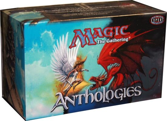 Anthologies Box Set.jpg