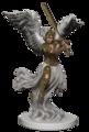 WizKids Angel.png