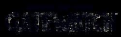 OGW Logo.png