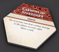E02 Game tile Quest.png