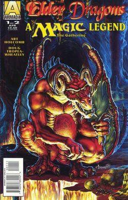 Elder Dragons cover 1.jpg