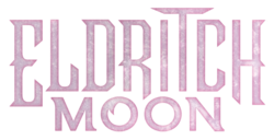Eldritch Moon.png