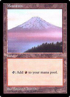 Apac-mountain-3.jpg